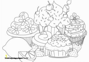 Healthy Foods Coloring Pages Coloring Pages Food Items Healthy Eating List Eating Healthy Food