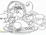Healthy Foods Coloring Pages Food Pyramid Coloring Page New Fitnesscoloring Pages 0d Archives