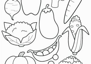 Healthy Foods Coloring Pages Healthy Coloring Pages New Fitnesscoloring Pages 0d Archives
