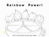 Healthy Foods Coloring Pages Healthy Food Coloring Pages Healthy Od Coloring Pages R Preschool