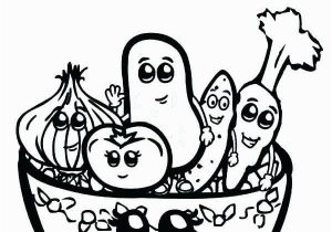 Healthy Foods Coloring Pages Junk Food Coloring Pages Healthy Coloring Pages Meat Coloring Pages