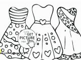 Heart Coloring Pages for Girls Cute Coloring Pages for Girls Unique Anime Coloring Pages for Girls