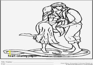 Heart Coloring Pages for Girls Heart Coloring Pages 22 Coloring Page Heart Kids Coloring