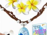 Heart Of Te Fiti Coloring Page Moana Necklace Disney Heart Of Te Fiti Costume Accessories