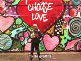 Heart Wall Mural Dc 11 Places for Street Art and Graffiti In Nyc Written by A