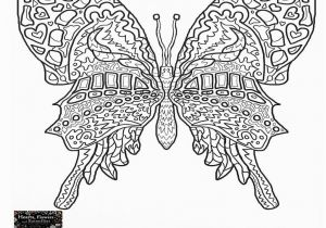 Hearts and butterflies Coloring Pages 18 Beautiful butterfly Coloring Pages