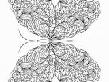 Hearts and butterflies Coloring Pages 30 Luxury butterflies Coloring Pages Inspiration
