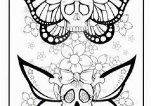Hearts and butterflies Coloring Pages 72 Best Free Printable Coloring Sheets Images On Pinterest