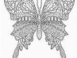 Hearts and butterflies Coloring Pages Coloring Pages for Kids butterflies 253 Best In the Garden 2