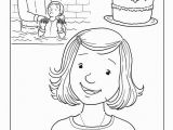 Hearts and Roses Coloring Pages Create In Me A Clean Heart Coloring Page Cool Heart Coloring Sheets
