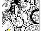Heavy Metal Coloring Pages 84 Best Adult Swear Words Coloring Pages Images On Pinterest
