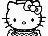 Hello Kitty Abc Coloring Pages 281 Best Coloring Hello Kitty Images