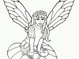 Hello Kitty Abc Coloring Pages Fairy Coloring Pages