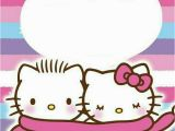 Hello Kitty and Dear Daniel Coloring Pages Hello Kitty & Dear Daniel with Images