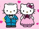 Hello Kitty and Dear Daniel Coloring Pages Talk About Hello Kitty Coloring Articles Coloring Pages