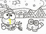 Hello Kitty and Keroppi Coloring Pages 25 Best Coloring Pages Images