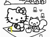 Hello Kitty and Keroppi Coloring Pages Hello Kitty Coloring Sheet Free Coloring Pages On Masivy