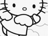 Hello Kitty and Minnie Mouse Coloring Pages Coloring Pages Hello Kitty Mermaid Coloring Pages Hello