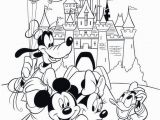 Hello Kitty and Minnie Mouse Coloring Pages Get Well soon Coloring Pages Coloring Pages Coloring Books