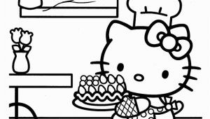 Hello Kitty and Minnie Mouse Coloring Pages Kostenlose Druckbare Hello Kitty Malvorlagen Für Kinder