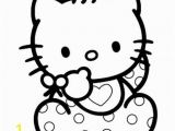 Hello Kitty Baby Coloring Pages 28 Pumpkin Stencils for the Best Hello Kitty themed