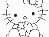 Hello Kitty Baby Coloring Pages Free Baby Coloring Sheets Download Free Clip Art Free Clip
