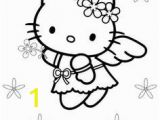 Hello Kitty Back to School Coloring Pages 13 Best Ausmalbilder Polizei Images