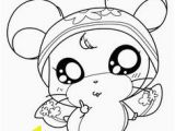 Hello Kitty Back to School Coloring Pages 456 Best Malvorlagen Images
