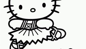 Hello Kitty Back to School Coloring Pages Ausdruck Bilder Zum Ausmalen In 2020