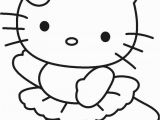 Hello Kitty Ballerina Coloring Pages Hello Kitty Ballerina Coloring Pages Coloring Pages