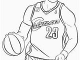 Hello Kitty Basketball Coloring Pages 37 Best Coloring Pages Images In 2020