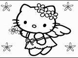Hello Kitty Basketball Coloring Pages Coloring Pages Free Basketball Coloring Pages to Print