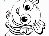 Hello Kitty Basketball Coloring Pages Nemo Coloring Pages Free Printable Nemo Coloring Pages for
