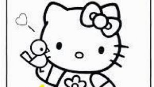 Hello Kitty Cafe Coloring Pages Bildergebnis Für Malvorlage Ostern