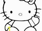 Hello Kitty Cartoon Coloring Pages Dina Shaker Dinashaker30 On Pinterest