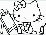 Hello Kitty Cat Coloring Pages Coloring Hello Kitty Color Sheet Free Coloring Pages Christmas