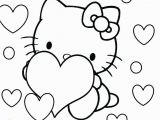 Hello Kitty Cat Coloring Pages Expensive S Christmas Cat Coloring Page Cat Coloring Pages