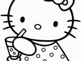 Hello Kitty Cat Coloring Pages Hello Kitty Baby Coloring Pages Coloring Page Hello Kitty Baby Hello
