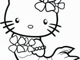 Hello Kitty Cat Coloring Pages Hello Kitty Cat Coloring Pages Cats Coloring Page Cute Hello Kitty