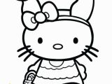 Hello Kitty Cat Coloring Pages Hello Kitty Color Pages Hello Kitty Coloring Pages Kitty Cat Color