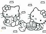 Hello Kitty Cat Coloring Pages Hello Kitty Coloring Cute Pages Books Get More Free Cat