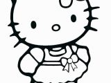Hello Kitty Cat Coloring Pages Kitty Cat Coloring Page Free Coloring Pages Hello Kitty Hello Kitty