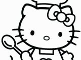 Hello Kitty Cat Coloring Pages Kitty Cat Coloring Pages Hello Kitty Coloring Page Kitty Cat