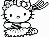 Hello Kitty Cat Coloring Pages Kitty Cat Coloring Pages Hello Kitty Coloring Pages Games Medium