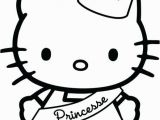 Hello Kitty Cat Coloring Pages Magnificient Y Hello Kitty Coloring Pages Print top Hello