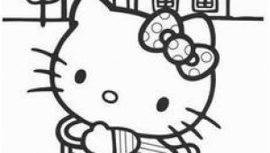 Hello Kitty Cheerleader Coloring Pages 358 Best Hello Kitty Coloring Pages Images In 2020