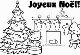 Hello Kitty Christmas Coloring Pages Free Hello Kitty Christmas Coloring Pages 2