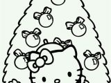 Hello Kitty Christmas Coloring Pages Free Print Pin by Hazel Her On ♡ Kitty Hello ♡