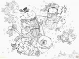 Hello Kitty Christmas Coloring Pages to Print Best Kid Coloring Pages Cars Coloringpgs
