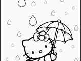 Hello Kitty Coloring Pages Airplane √ 27 Hello Kitty Coloring Book In 2020 with Images